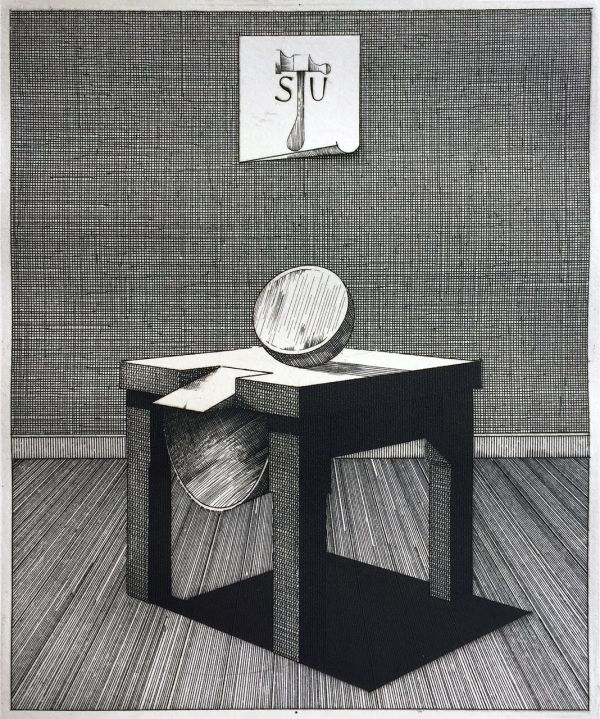aktuelles vita sibylle umlauf schmuck objekte unikate. Black Bedroom Furniture Sets. Home Design Ideas